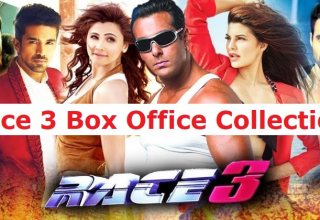 Race 3 Pictures