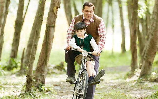 Tubelight Total Box Office collection