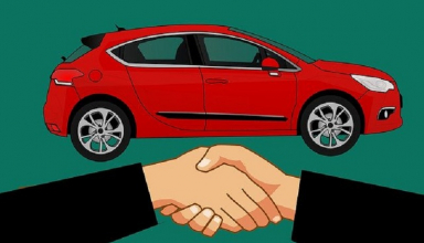 Avoid Extra Fees on Your Next Car Rentals