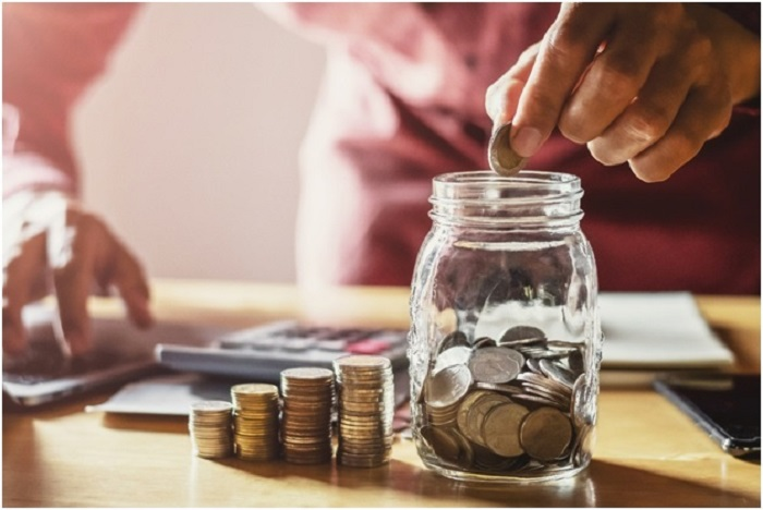 Best Tax Saving Investments of All Times