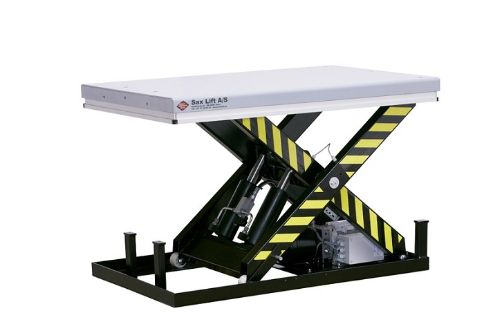 Consider when Buying Lift Table