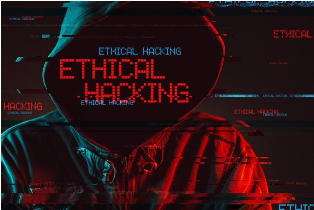 Ethical Hacking You Must Know