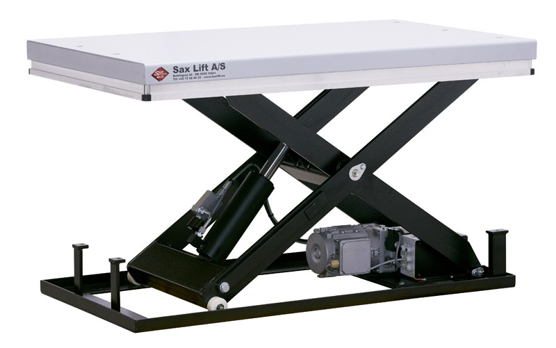 Factors to Consider when Buying Lift Table