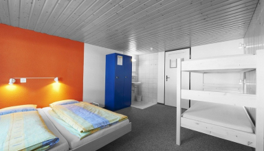 Student Accommodations In Australia