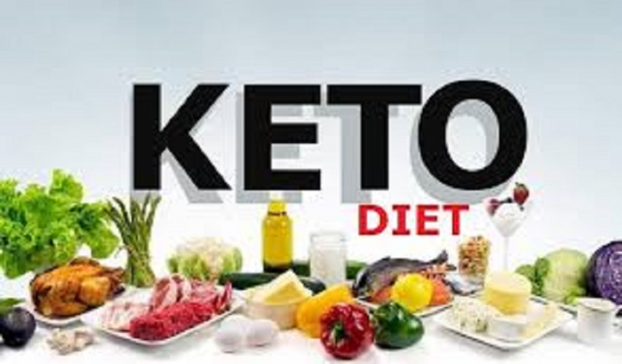 The Ultimate Guide To Starting a Ketogenic Diet