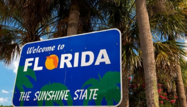 Things to do and see in North Florida