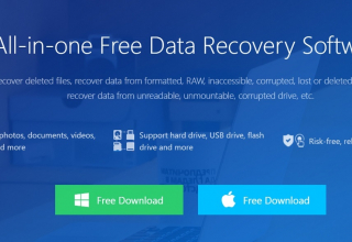 iboysoft data recovery for mac