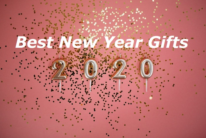 Best New Year Gifts