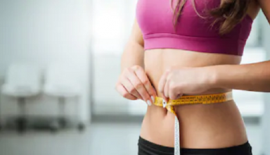 Top 7 Best Weight Loss Supplements For Women: This article can know you are so conscious about weight loss and finding weight loss supplements. Weight loss supplements are the best way to burn fat and lose weight fast. There are thousands of companies claims that their weight loss supplement is best; that's why people confuse. So, the question is how to find the perfect weight loss supplements? Don't worry! We have a solution. We come with the list of top 7 weight loss supplements for women. So, let's explore one by one. Top 7 Best Weight Loss Supplements For Women 1. Forskolin Be Life supplements company introduced Forskolin as a dietary supplement. Forskolin made from Coleus Forskohlii plant that gives you a lot of health-related benefits. It maintains your and helps you to made body muscle. It will boost your body's metabolism and keep the energy level high during the day. Forskolin will increase the Serotonin level and control your appetite. Serotonin is one type of chemical substance that exists in our body, which contributes to happiness and well-being related to feelings. Forskolin comes in the pack of 500mg that consists of 60 tablets. Ingredients Calcium Carbonate Cellulose Gel Magnesium Stearate Polyethylene Glycol Gelatin Hypromellose Croscarmellose Sodium Vitamin D3 Corn Starch How to Use? Take twice in a day 2. Trim Burn Water Out Water Out is the best anti-bloating weight loss supplement manufactured for men and women. It comes with natural ingredients and GMO-free. The company claims that you will notice the difference in your body from the first day of use. Along with weight loss, you can use it if you have digestion and bloating problems. If you do not get the results with this product, you can simply return it because the company provides a money-back guarantee. Water Out increases your metabolism, keeps your energy level high and gives you healthy and light feelings. Ingredients Green Tea Extract Vitamin B6 Dandelion Extract Potassium Chloride How