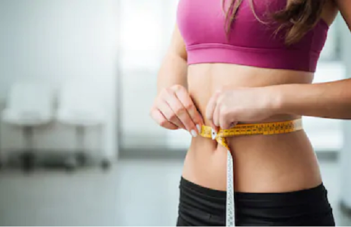 Top 7 Best Weight Loss Supplements For Women: This article can know you are so conscious about weight loss and finding weight loss supplements. Weight loss supplements are the best way to burn fat and lose weight fast. There are thousands of companies claims that their weight loss supplement is best; that's why people confuse. So, the question is how to find the perfect weight loss supplements? Don't worry! We have a solution. We come with the list of top 7 weight loss supplements for women. So, let's explore one by one. Top 7 Best Weight Loss Supplements For Women 1. Forskolin Be Life supplements company introduced Forskolin as a dietary supplement. Forskolin made from Coleus Forskohlii plant that gives you a lot of health-related benefits. It maintains your and helps you to made body muscle. It will boost your body's metabolism and keep the energy level high during the day. Forskolin will increase the Serotonin level and control your appetite. Serotonin is one type of chemical substance that exists in our body, which contributes to happiness and well-being related to feelings. Forskolin comes in the pack of 500mg that consists of 60 tablets. Ingredients Calcium Carbonate Cellulose Gel Magnesium Stearate Polyethylene Glycol Gelatin Hypromellose Croscarmellose Sodium Vitamin D3 Corn Starch How to Use? Take twice in a day 2. Trim Burn Water Out Water Out is the best anti-bloating weight loss supplement manufactured for men and women. It comes with natural ingredients and GMO-free. The company claims that you will notice the difference in your body from the first day of use. Along with weight loss, you can use it if you have digestion and bloating problems. If you do not get the results with this product, you can simply return it because the company provides a money-back guarantee. Water Out increases your metabolism, keeps your energy level high and gives you healthy and light feelings. Ingredients Green Tea Extract Vitamin B6 Dandelion Extract Potassium Chloride How to Use? Take once in a day or directed by a physician. 3. Snooze & Lose Rise N Shine Company introduced the Snooze and Lose that specially made to lose weight faster. Snooze and Lose is available in the pack of 30 capsules. The capsules start the weight loss process while you sleep. It is a keto-friendly supplement and helps you to maintain good health. You will see the results as feel energetic, light, and healthy during the day. This is a bedtime supplement that gives you deep sleep and relaxes your body, mind, and mood. Snooze and Lose weight loss supplements for women and men. It was prepared with natural ingredients that not give any side effects. Ingredients Ornithine Alpha Ketoglutarate Colostrum Powder L-Lysine L-Glutamine L-Arginine L-Ornithine How to Use? Take one capsule at bedtime. 4. CLA 1250 CLA (Conjugated Linoleic Acid) can burn fat, maintain sugar level, improve an immune system, etc. It is found in seafood, fish, eggs, nuts, and seed. This supplement boosts your metabolism and makes the bones stronger. Ingredients Conjugated Linoleic Acid (CLA) Oleic Acid Other Fatty Acids Gelatin Glycerin How to Use? Take once in a day 5. Skinny Miss Skinny Miss Supplement is specially designed for women. It is a hyper metabolizer that increases metabolism rapidly. It comes in the pack of 60 capsules the diet pills that provide thermogenic weight loss support to women. Skinny Miss gives better results with daily exercise and proper diet. Ingredients GarciniaCambogia Green Coffee Extract Raspberry Ketones Conjugated Linoleic Acid (CLA) How to Use? Once in a day before meal 6. Keto Burn Diet Pills Keto Burn Diet Pills is the product of Justified Laboratories that is a Keto weight loss formula. This supplement has the ketone Beta-Hydroxybutyrate (BHB) that helps to keep you in the state of ketosis. Moreover, the BHB formula helps you to burn fat faster. Ingredients Magnesium and Calcium BHB (Beta-Hydroxybutyrate) Medium Chain Triglycerides Powder Apple Cider Vinegar Powder Green Tea Extracts Vitamin How to Use? Take twice a day between meals. 7. Sleep Plus Burn Sleep plus burn is one of the best fat burning supplement designed by Nobi Nutrition. Along with weight loss, it will increase your sleep quality in the night. Moreover, it boosts metabolism in your body. Sleep Plus Burn GMP certified and made in the United States. It comes in the pack of 500mg and comes in the capsule form that can use men and women both. Ingredients Green Coffee Bean Extract Lemon Balm Extract Passion Flower Extract Melatonin White Kidney Bean Extract How to Use? Take once in the night after the meal.