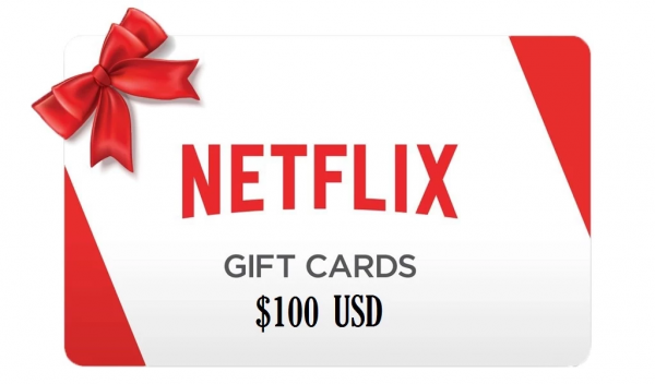 Get Netflix Free without Credit Card, How to Get Netflix Free without Credit Card, How to Get Netflix Free without PayPal