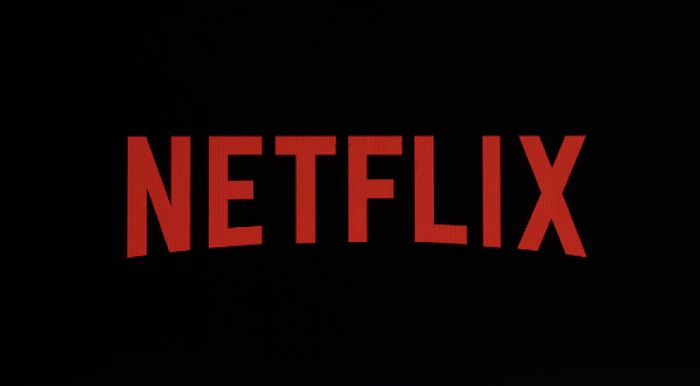How to Get Netflix Free without Credit Card