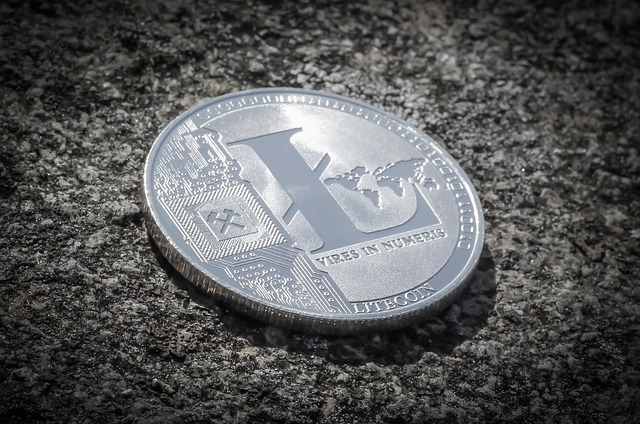 How to invest in Litecoin in India