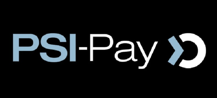 PSI Pay