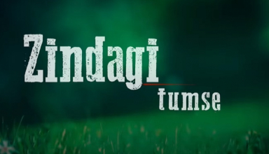 Zindagi tumse Box Office