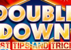 How to Reset Double Down Casino