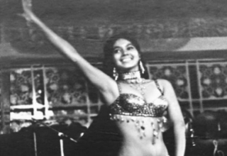 Kolkata's 'Queen of Cabaret' Miss Shefali no more