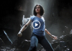 Download film Alita Sub Indo