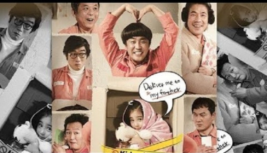 Miracle in Cell No 7 Sub Indo
