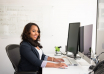 Duties and Responsibilities of a Front Office Manager