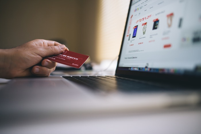 How to Make most of the E-Commerce sales