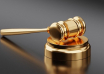 Hiring a Wrongful Death Attorney