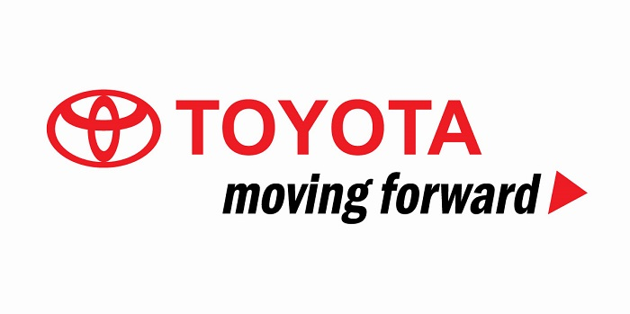 Toyota Extended Warranty Options