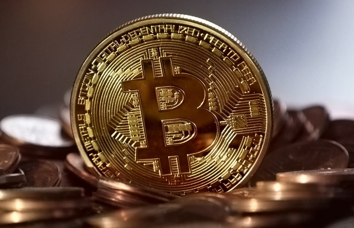 What are Crypto Trading Strategies