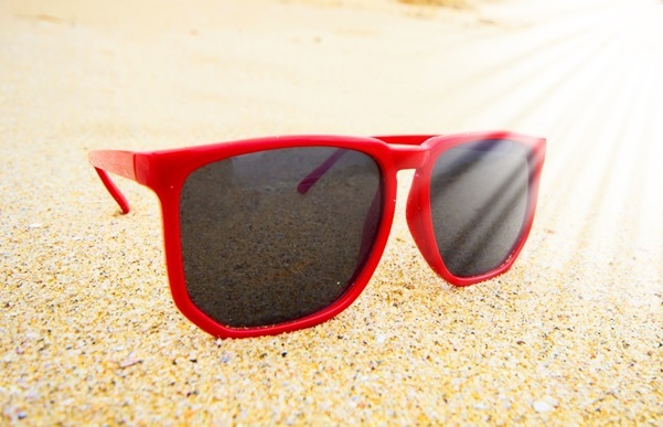 5 Fashionable and Latest Sunglasses from Polaroid