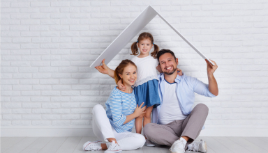 Massachusetts Homeowners Insurance