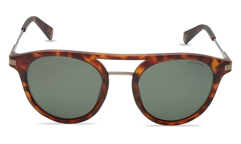 brown-round-rimmed-sunglasses