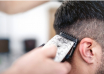 Hair Clipper for Men