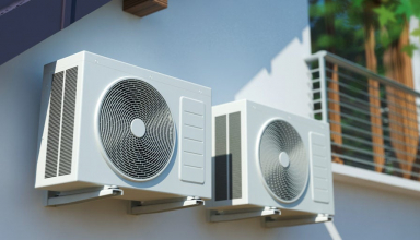 Find The Right Air Conditioning Contractor