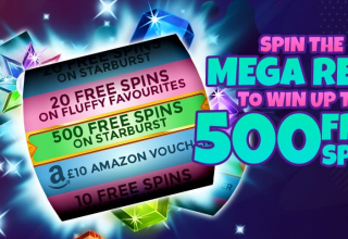 Slots with no Deposit Bonuses