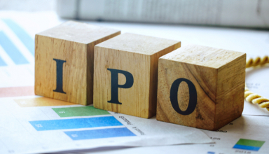 Advantages and Disadvantages of Investing in IPO's