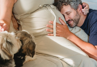 7 Qualities Of A Good Husband That Make Him with Life Partners