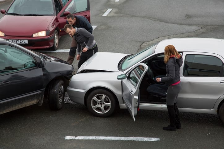 Car Accident Attorney images