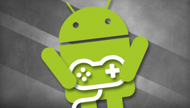 How to Play Android Games PC
