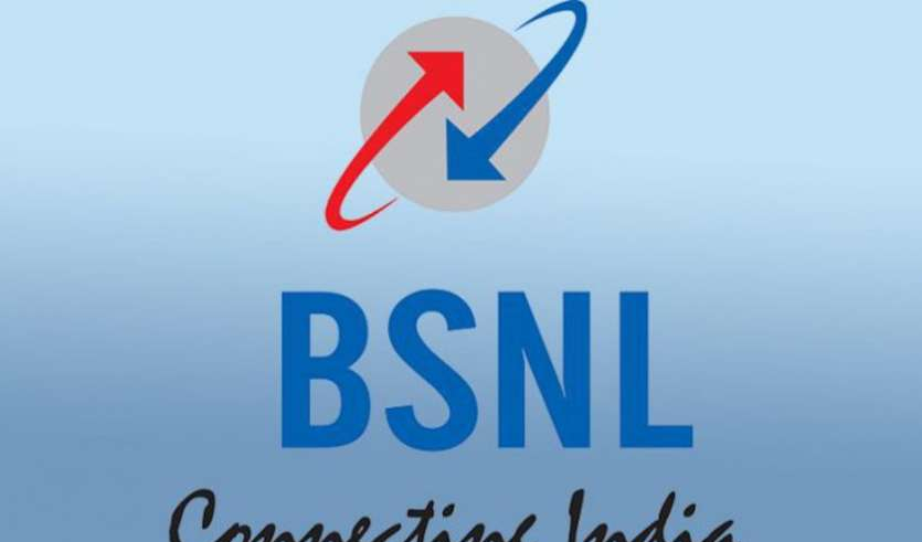 BSNL Customer Care Numbers & Contact Details