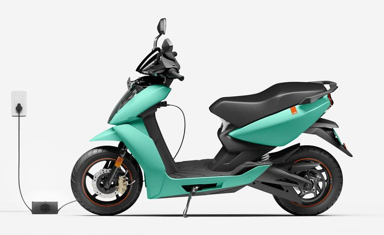 Electric Bikes Can Reduce Co2 Emissions