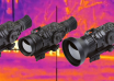How to choose a Thermal Optics