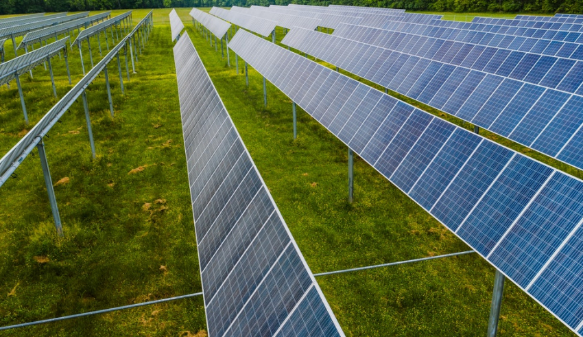 How do Solar Rooftop Panels Work